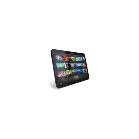 La tablette numérique, pas si pratique...   EdiNum   Scoop.it