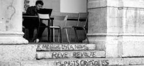 Allons faire-ailleurs ! | Les Faire-Ailleurs | espaces publics urbains | Scoop.it