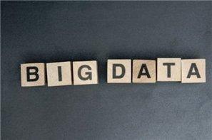 Orange dégaine son offre Big Data | Data | Scoop.it