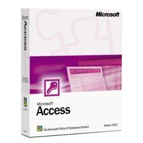 Cours Access | bases de données Microsoft Access | Cours Informatique | Scoop.it