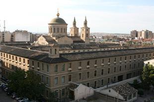 Aragón cuadruplica el pago de intereses por deuda desde 2007   Vallée d'Aure - Pyrénées   Scoop.it