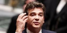 Presse du midi: Montebourg fait monter Fiducial pour abbatre Tapie   Immédias - Lexpress   MédiaZz   Scoop.it
