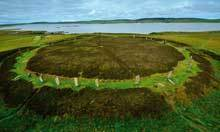 Neolithic discovery: why Orkney is the centre of ancient Britain | Agricultural Biodiversity | Scoop.it