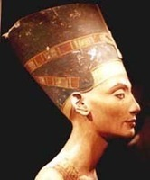 BBC - History - Ancient History in depth: From Warrior Women to Female Pharaohs: Careers for Women in Ancient Egypt | Ancient History | Scoop.it