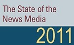 Overview | State of the Media | Multimedia Journalism | Scoop.it