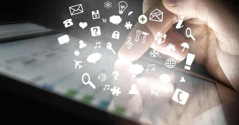11 key predictions on the future of social media | Content Marketing | Scoop.it