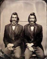 2015 Sacramento Mile Vintage Twins Entries:<br/><br/>Robert Morris<br/>Tim Niles<br/>Tom Horton... | California Flat Track Association (CFTA) | Scoop.it