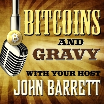 Episode #55: BitTunes: Setting Music Free! | Lets Talk Bitcoin | Peer2Politics | Scoop.it