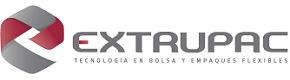 (ES) - Información y características para ordenar empaques flexibles sellables | extrupac.com | Glossarissimo! | Scoop.it