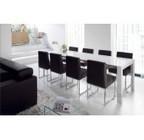 Catálogo de Muebles de Salón - HOGARTERAPIA.COM | Muebles de oficina | Scoop.it