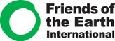 Land grabs and human rights violations exposed in Liberia ahead of global development summit — Friends of the Earth International | Africa and the new imperialists - same as the old imperialists. | Scoop.it