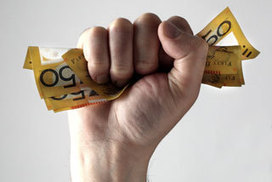 Should penalty rates be abolished? - The Age (blog) | Penalty Rates | Scoop.it
