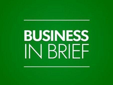 Montana Economic Developer's conference in Billings | The Golden Scoop | Scoop.it