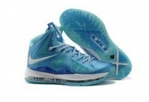 When are the next designer Nike Lebron James 10 Shoes coming out | Nike Jordan 4 Shoes | Scoop.it