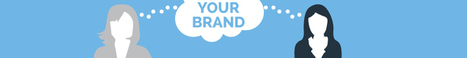 Brand Management: Protecting Your Most Valuable Asset   Branding & Client Experience Management   Scoop.it