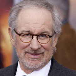 Spielberg confirms Jackson will direct Tintin sequel | Machinimania | Scoop.it