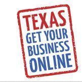 USA : Google aide les commerces locaux à construire leur présence en ligne | toute l'info sur Google | Scoop.it