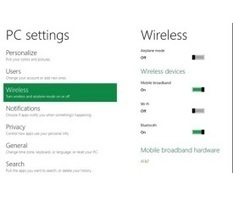 Windows 8 Wireless Networking Secrets Revealed | Windows 8 Debuts 2012 | Scoop.it