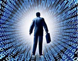 17 juin Table Ronde RH et Big Data | News SIRH | Scoop.it