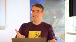 Linking 20 Domains Together Prety Spammy Said Matt Cutts | Search Engine Optimization | Scoop.it