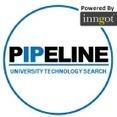 Pipeline - Cambridge Enterprise Joins Pipeline - Articles - Open Innovation | Open Innovation & Mass Ideation | Scoop.it