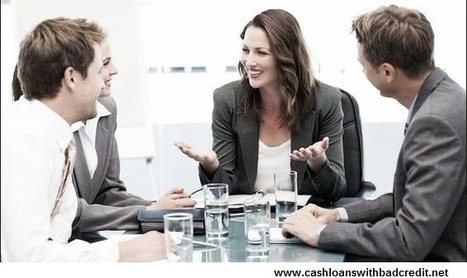 Long Term Cash Loans- Reliable Financial Support With Long Time Repayment Tenure   Long Term Cash Loans   Scoop.it