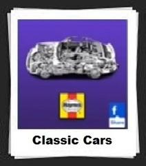100 Pics Classic Cars Answers | 100 Pics Answers | 100 Pics Quiz Answers | Scoop.it