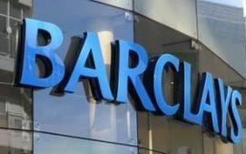 Barclays to unveil contactless smartphone cash withdrawals | FinTech and bank innovation | Scoop.it