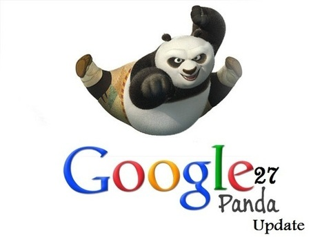 Ouch!! Be Aware, Google Panda 4.1 Has Been Rolled Out As 27th Panda Update | Mobile Application Development Company | Scoop.it