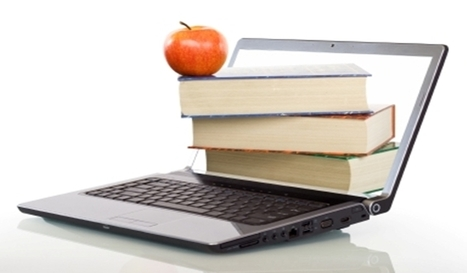 High School Online Credits Now Mandatory in Virginia   Education News   Stay at Home Teacher   Scoop.it