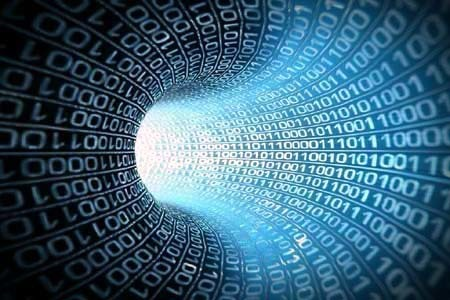 Why Big Data Is a Big Deal | Information Technology | Scoop.it
