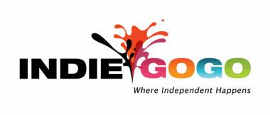 Cyber Monday 50% Discount on Global Crowdfunding Platform IndieGoGo | Crowdfunding World | Scoop.it