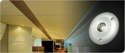 Customized Led Lighting Solution in Middle East | Lights | Scoop.it