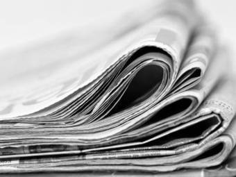 Indian Newspaper Society rejects IRS 2013 findings   Media - PR - Measurement   Scoop.it