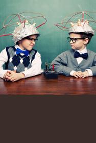 Hjärnan och lärande - forskning.se | Psykologi kurs 4 | Scoop.it