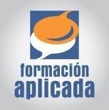 Formación Aplicada | BIBLIO CORNER | Scoop.it