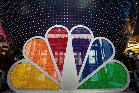 NBC has sold $1.2 billion in Olympics advertising | SportonRadio | Scoop.it