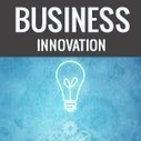 How Technology is changing the way we Innovate in Business today | Business Agility | Scoop.it