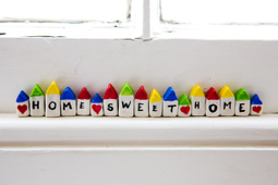 60% of UK employees surveyed say home is the best place to work.   HR & NWOW   Scoop.it