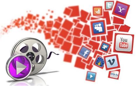 A Beginner's Guide to Video Hosting | SEO, SEM & Social Media NEWS | Scoop.it