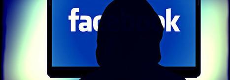Cómo saber lo que Facebook (y Google) saben de nosotros   COMUNICACIONES DIGITALES   Scoop.it