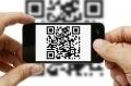 Les utilisateurs de QR codes ont doublé en un an en Europe | Mobile & Magasins | Scoop.it