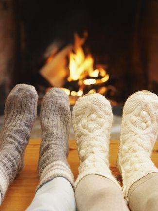 Navidades sin estrés | El sentido de la audición | Scoop.it