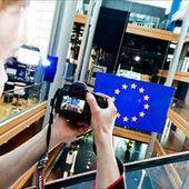 Comment intéresser les Français à l'élection européenne ? | Union Européenne, une construction dans la tourmente | Scoop.it