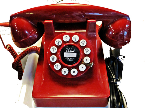 No, You Cannot Contact LinkedIn By Phone | DV8 Digital Marketing Tips and Insight | Scoop.it