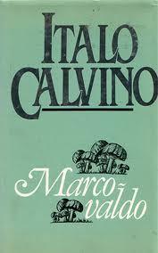 MARCOVALDO, ITALO CALVINO   U.A.T.B. Adaptations S.A.A.A.I.S 2011-2012   Scoop.it