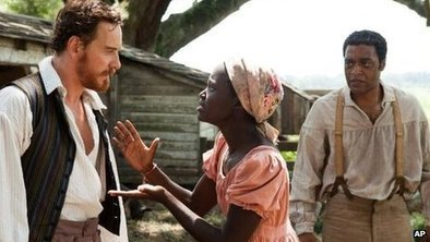 Terrorism Watch: Film posters withdrawn over race bias | mass media | Scoop.it