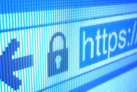 Change Your Passwords: A Massive Bug Has Put Your Details at Risk | TIME | La technologie nous dépasse | Scoop.it
