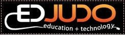 Web 2.0 teaching tools to enhance education and learning — Edjudo | Exploring Sustainability and Healthy Eating in a Digital World | Scoop.it