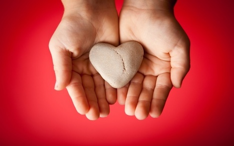 Viral Philanthropy: The Impact of Crowdsourced Compassion | TECHNOLOGY CONNECT PEOPLE DO GOOD | Scoop.it